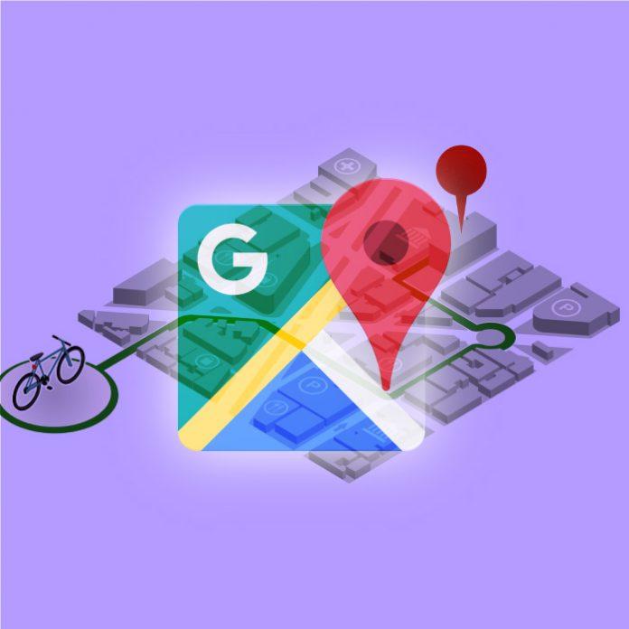 google-maps-3d (1)