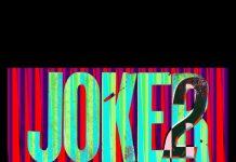 Joker secuela Joaquin Phoenix