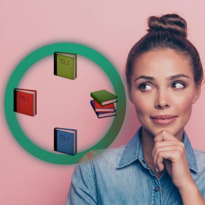 significado-emojis de libros