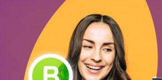 WhatsApp Business catálogos