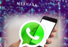 whatsapp-traductor