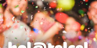 Las notas más destacadas del 2019 #HolaTelcel