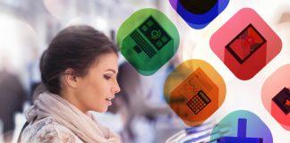 5 apps que no te deben de faltar si estás estrenando nuevo smartphone