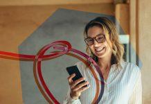 apps de ofertas laborales