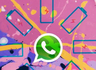 bateria-whatsapp -modo-de-energia