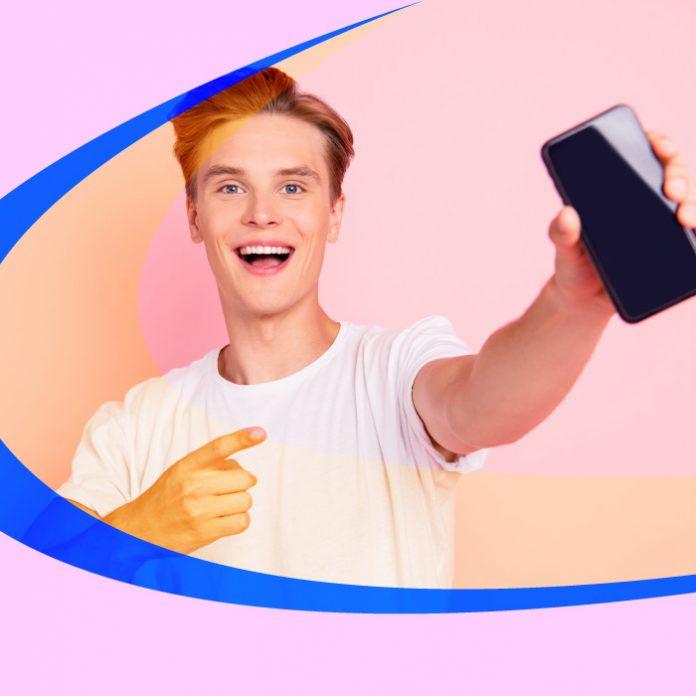 limiar celular