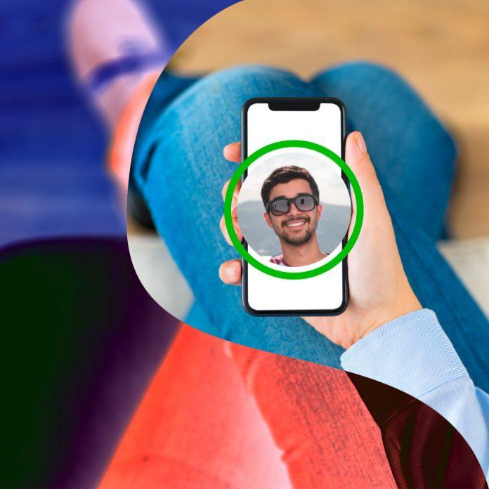 contacto-whatsapp-pantalla