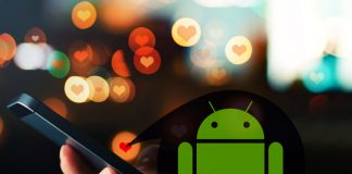 Mejores apps Google Play 2019