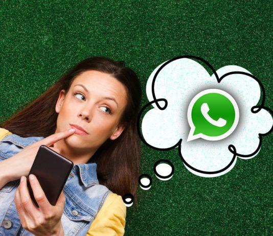 recordatorios-whatsapp
