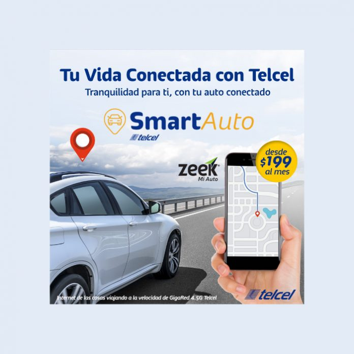 SmartAuto