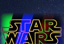 Orden correcto Star Wars películas