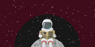La vida en la Luna puede ser una realidad