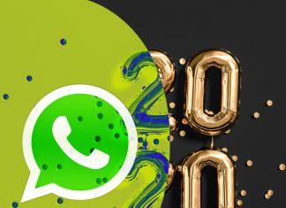 whatsapp-2020