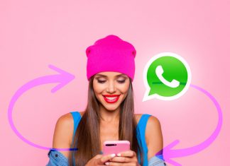 whatsapp-a-ti-mismo