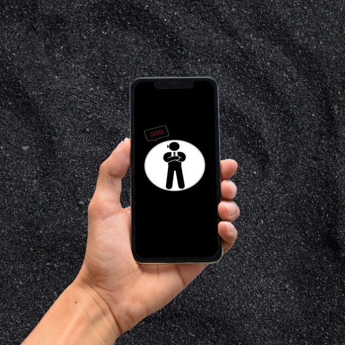 Mexicano crea app que puede localizar un celular aunque esté