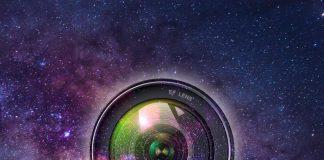 Mejores fotos del espacio