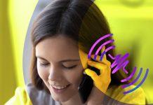grabar-llamadas-android
