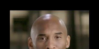 Kobe Bryant fallece en un accidente de helicóptero