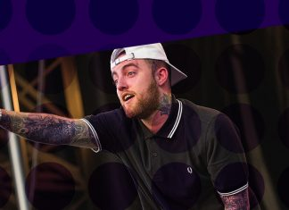 Mac Miller álbum Circles