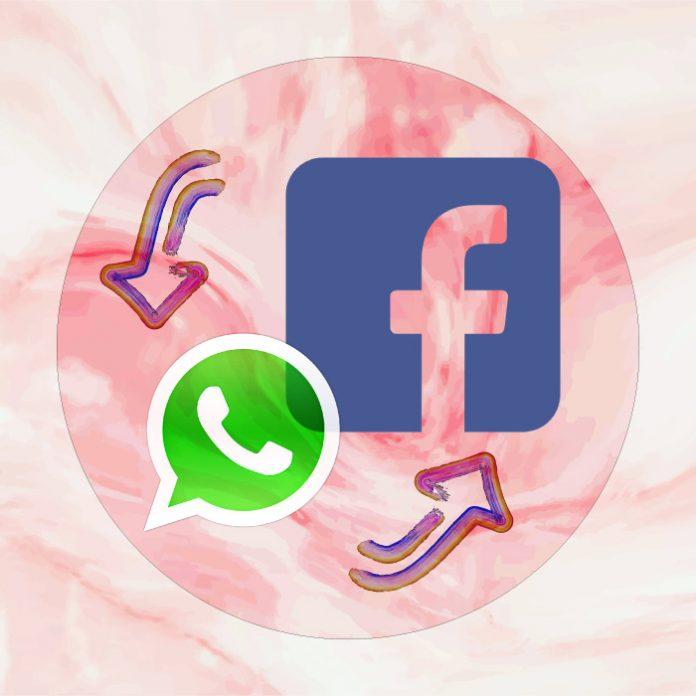 mensaje-whatsapp-facebook