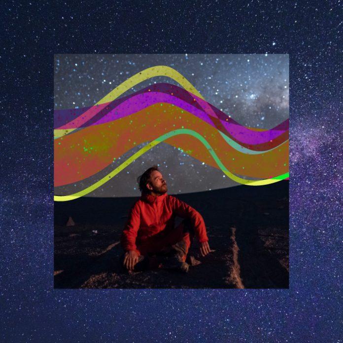 Eventos astronómicos enero 2020