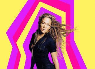 Jennifer Lopez challenge Súper Tazón