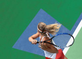 Abierto Mexicano de Tenis