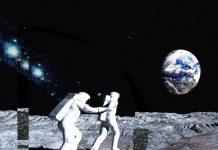 milonario japones busca novia para ir a la luna