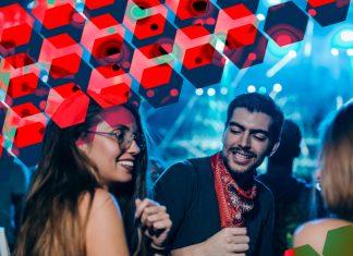 vive-latino-2020
