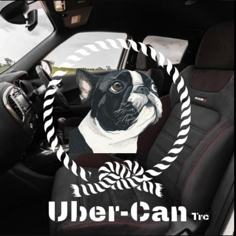 Facebook: Uber-Can