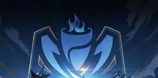 Se Acerca el Clash de League of Legends