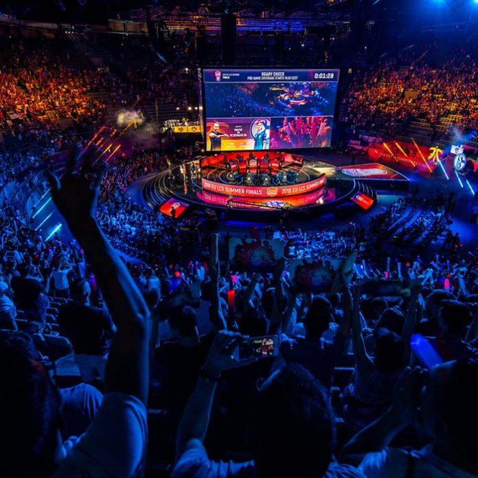 Esta semana en esports: victoria de Chivas