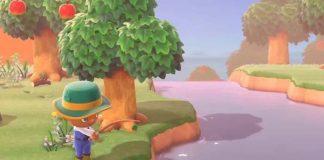 Nintendo Direct de Animal Crossing, ¿qué es Nook inc.?