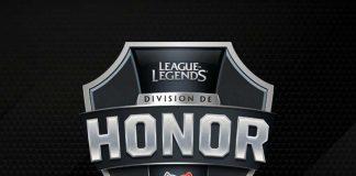 División de Honor Telcel: Resultados Semana 3, jornadas 5 y 6