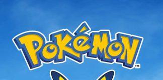 Feliz día Pokémon a todos los entrenadores