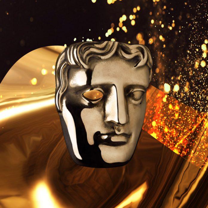 BAFTAS 2020 ganadores