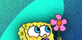 Bob Esponja nueva serie Nickelodeon