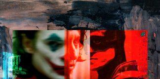 Joker en The Batman