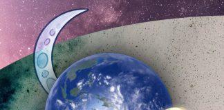 La Tierra tiene una nueva ´mini´ luna