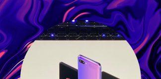 Galaxy UNPACKED 2020: ¡Samsung nos vuelve a sorprender! Te decimos cuáles son sus nuevos smartphones