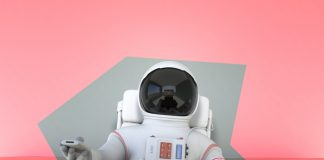 Consejos astronauta, Scott Kelly