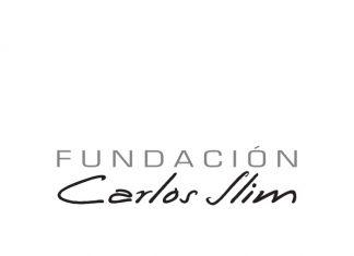 fundación-carlos-slim