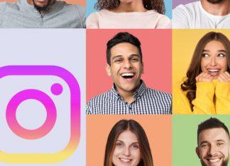 Juegos Instagram