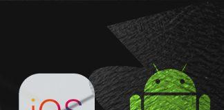 diferencia whatsapp modo oscuro whatsapp android iphone