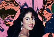 Selena mejores frases canciones
