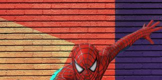 Spider-Man spin off Sony