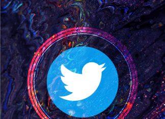 Fleets historias Twitter