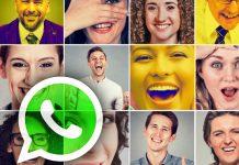 WhatsApp bloquear silenciar contactos