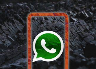 whatsapp-fondos-