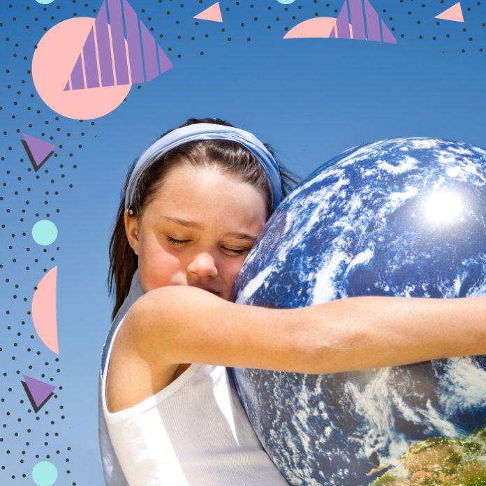 Día de la Tierra datos curiosos